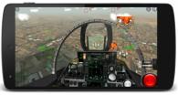 AirFighters.Pro.Rortos3-www.download.ir