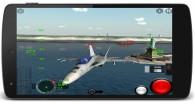 AirFighters.Pro.Rortos4-www.download.ir