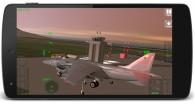 AirFighters.Pro.Rortos6-www.download.ir