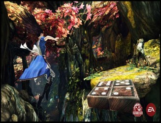 Alice.Madness.Returns.2.www.Download.ir