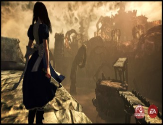 Alice.Madness.Returns.3.www.Download.ir