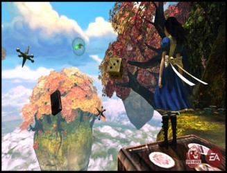 Alice.Madness.Returns.7.www.Download.ir