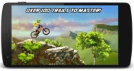 Bike-Mayhem-Extreme-Mountain-Racing5-www.download.ir