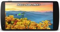 Bike-Mayhem-Extreme-Mountain-Racing6-www.download.ir