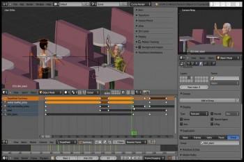 CG-Cookie-Blender-Animation-Toolkit-3.www.download.ir