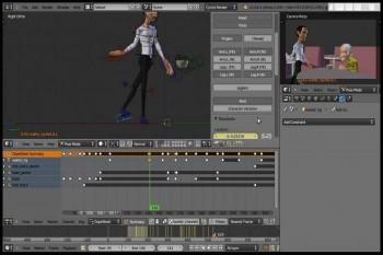 CG-Cookie-Blender-Animation-Toolkit-4.www.download.ir