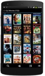 CLZ.Movies1-www.download.ir