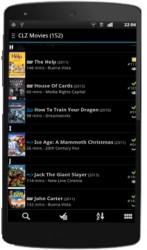 CLZ.Movies2-www.download.ir