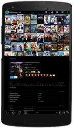 CLZ.Movies3-www.download.ir