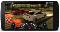 CSR.Racing3-www.download.ir