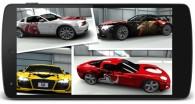 CSR.Racing4-www.download.ir