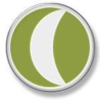 دانلود نرم افزار فیلم برداری از صفحه نمایش Camtasia Mac برای مک