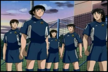 Captain-Tsubasa-Road-to-2002-4.www.download.ir