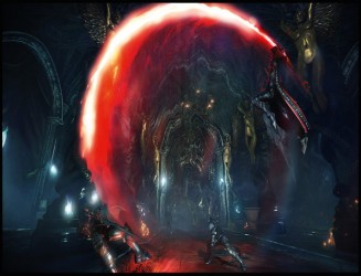 Castlevania.Lords.of.Shadow.2.2.www.Download.ir