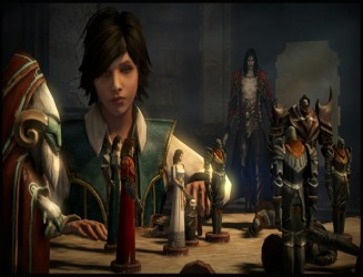 Castlevania.Lords.of.Shadow.2.3.www.Download.ir