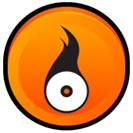 دانلود نرم افزار Corel Roxio Creator NXT 4 v17.0