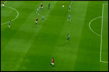 Cristiano-Ronaldo-Top-50-Goal-4.www.download.ir