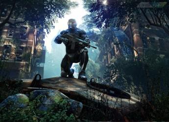 Crysis.1.www.Download.ir
