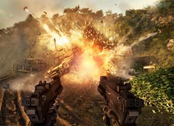 Crysis.11.www.Download.ir