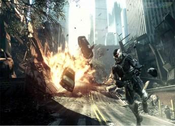 Crysis.13.www.Download.ir
