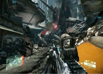 Crysis.15.www.Download.ir