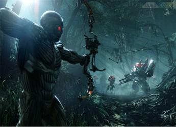 Crysis.17.www.Download.ir