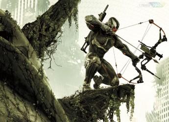 Crysis.2.www.Download.ir