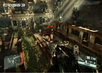 Crysis.20.www.Download.ir