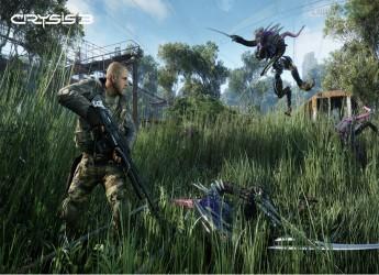 Crysis.21.www.Download.ir