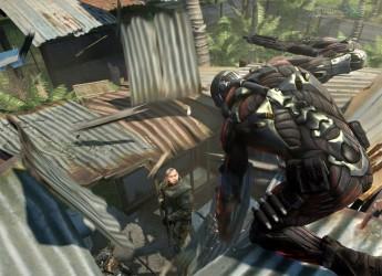 Crysis.3.www.Download.ir