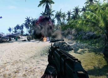 Crysis.5.www.Download.ir