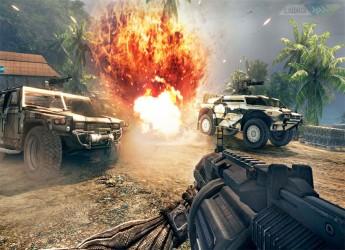 Crysis.8.www.Download.ir