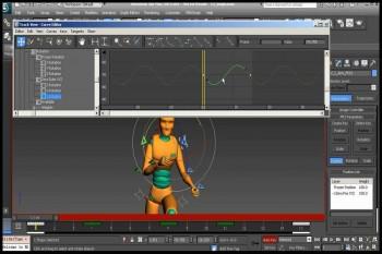 Digital-Tutor-sCreating-Run-Cycles-i-n3d-sMax-3.www.download.ir