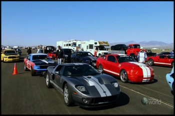 Discovery-Carroll-Shelby-Kin-gOf-The-Road-3.www.download.ir