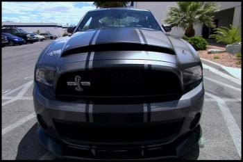 Discovery-Carroll-Shelby-Kin-gOf-The-Road-5.www.download.ir