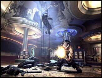 Duke.Nukem.Forever.3.www.Download.ir