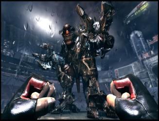 Duke.Nukem.Forever.6.www.Download.ir