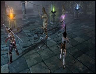 Dungeon-Siege-III-2.www.download.ir