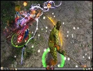 Dungeon-Siege-III-3.www.download.ir