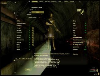 E.Y.E-Divine-Cybermancy-2.www.download.ir
