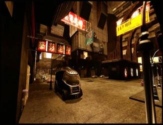 E.Y.E-Divine-Cybermancy-3.www.download.ir