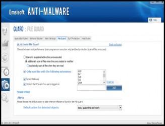 Emsisoft-Internet-Security-Pack-8.1.0.40