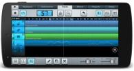 FL.Studio.Mobile3-www.download.ir