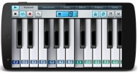 FL.Studio.Mobile5-www.download.ir