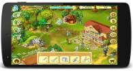 Farm.Up6-www.download.ir
