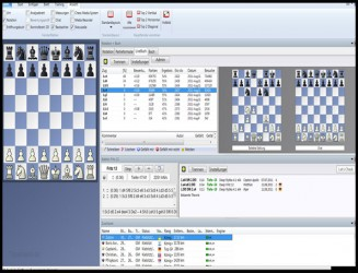 Fritz-13-2.www.download.ir