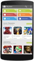 Google.Play2-www.download.ir
