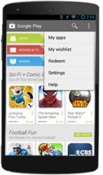 Google.Play4-www.download.ir