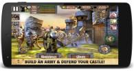 Heroes.And.Castles5-www.download.ir