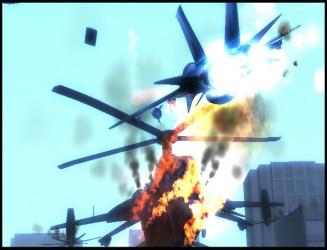 Hyper.Fighters.2.www.Download.ir